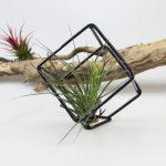 Demir Ferforje Bahçe Aksesuar Modeli
