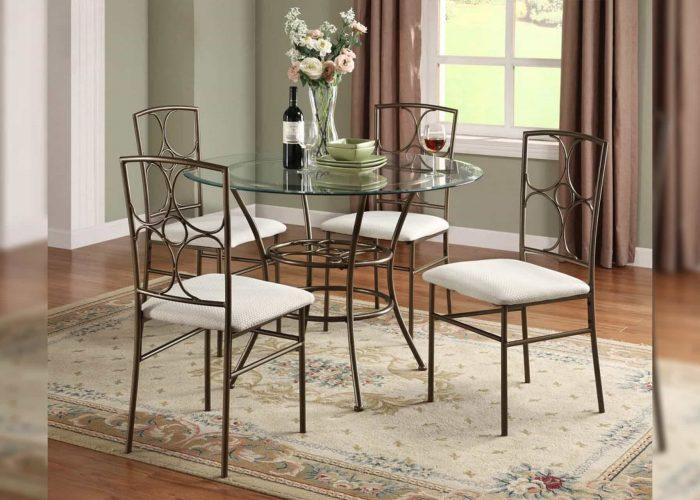 geometri-tasarimli-ferforje-masa-sandalye