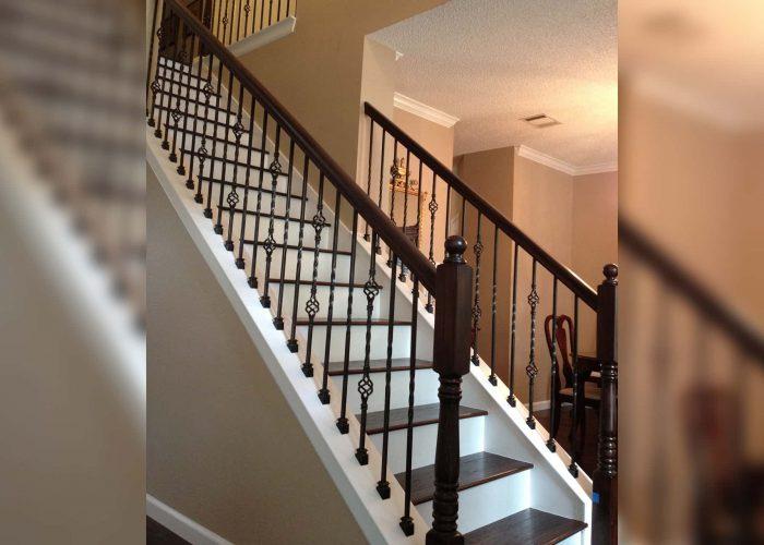 klasik-burgu-model-ferforje-merdiven-korkulugu