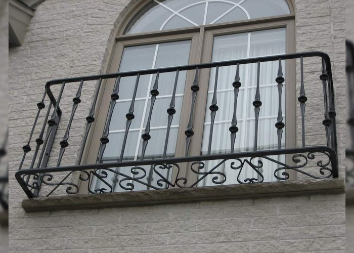burgu-detayli-ferforje-pencere-korkuluk-modeli