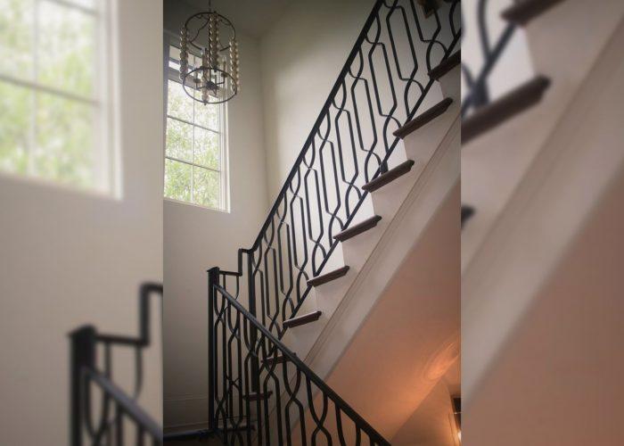 modern-gorunumlu-ferforje-merdiven-korkulugu