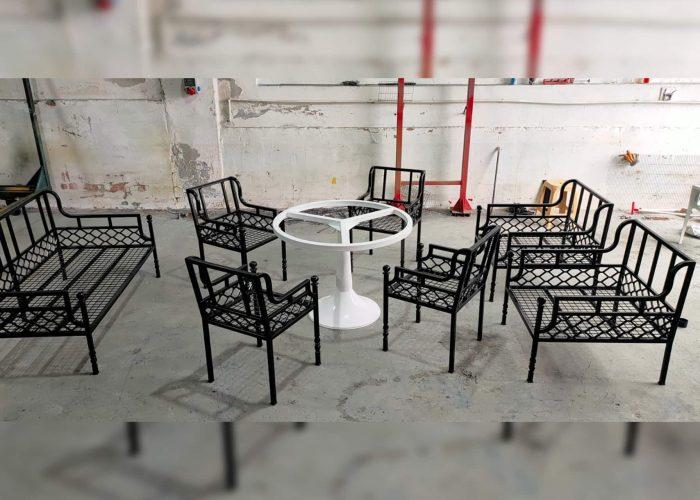 özel-tasarim-ferforje-koltuk-takimi