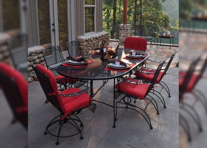 yaprak-detayli-modern-ferforje-masa-sandalye