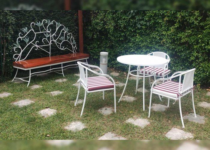 dogal-bahce-konseptli-ferforje-masa-sandalye-takimi