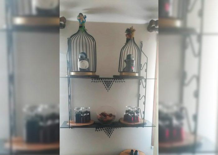kafes-tasarimli-mimari-ferforje